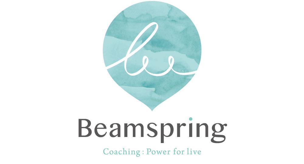 Beamspring